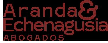 Aranda & Echenagusia Abogados | Expertos Derecho Penal en Durango